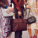 6pm: Up to 80% OFF Select Coach Styles + Extra 10% OFF