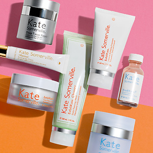 Kate Somerville: 20% OFF Sitewide