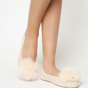 UGG Women's Andi Slipper