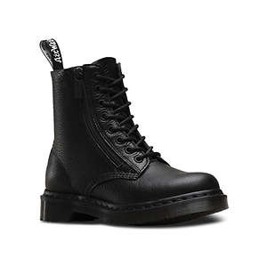 Dr. Martens Pascal 8-Eye Zip Boot (Women's)