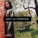NET-A-PORTER: 15% OFF Your Order