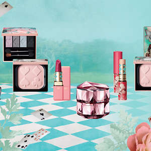 Cle de Peau: Shop Gift Sets to Discover Limited Editions