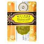 上海蜂花香皂