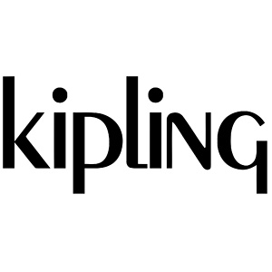 Kipling: Take an Extra 50% OFF Sale