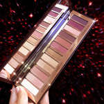CHARLOTTE TILBURY Stars-In-Your-Eyes 全新眼影盘