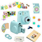 Fujifilm Instax Mini 9 Set