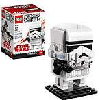 Stormtrooper 41620