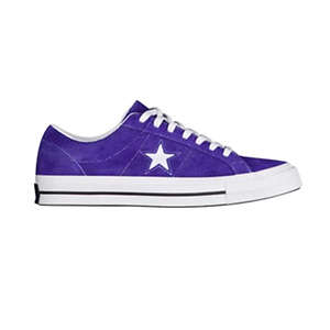 Converse One Star Ox - Men's
