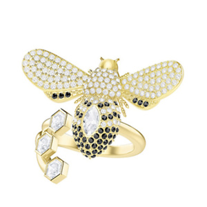 Swarovski Bee Collection Back in Stock