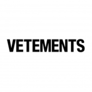 La Garconne: Up to 75% OFF on Vetements Items