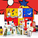 L'Occitane 2018 Advent Calendar
