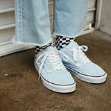 Urban Outfitters: Men's Sneakers Start at $19.99