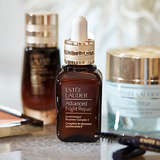 Bergdorf Goodman: Free Estee Lauder ANR Eye Concentrate w/ Purchase