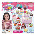 Whipple 甜品制作手工套装儿童玩具