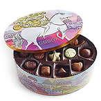 Lady Godiva巧克力礼盒