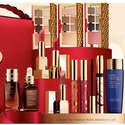 Estee Lauder: Blockbuster Collection For Only $68 With Any $45 Purchase