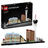 LEGO Architecture Las Vegas 21047, Multi