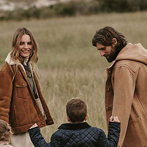 RALPH LAUREN: Up to 30% OFF on Sale Items