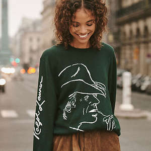 RALPH LAUREN: Take 30% OFF on Select Items + Additional 15% OFF on Outerwear