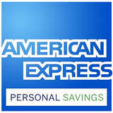 American Express® Savings! You could earn 2.00% APY