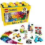 Large Creative Box 10698