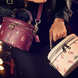 Coach Black Friday Early Access: 50% OFF Popular Styles