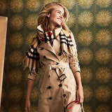 Nordstrom: Up to 40% OFF Select Burberry Styles