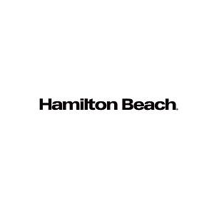 Hamilton Beach: Up to 30% OFF + Free Shipping