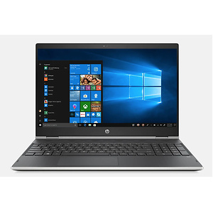 HP Pavilion x360 2-in-1 FHD Touch Laptop (i5-8250U 8GB 128GB SSD)