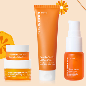 Ole Henriksen: Free Two Days Shipping on Any $75 Order