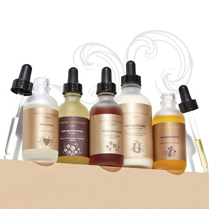SkinCareRx: 50% OFF Grow Gorgeous