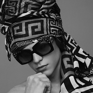 Saks OFF 5TH: Up to 70% OFF + Extra 60% OFF Versace Scarves