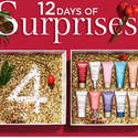 Clarins CA: Up To 16 Free Gift