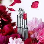 Lip Blossom Velvet