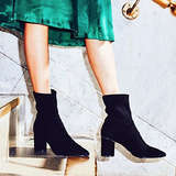 Stuart Weitzman: Up to 50% Off+ Up to Extra $250 Off