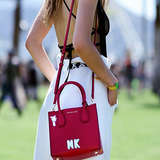Michael Kors Up to 60% Off Select Mercer Styles