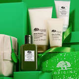 Macy's Up to 30% off Origins Skincare Gift Sets