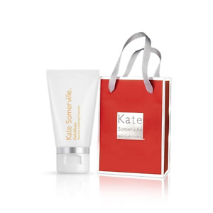 Kate Somerville ExfoliKate® Intensive Travel Size