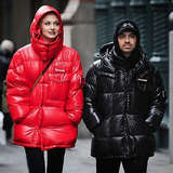 Barneys New York Up to $1500 Gift Card with MONCLER Purchase