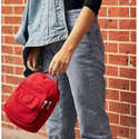 Kipling USA: Up to 50% Off Sale + Extra 50% Off + Extra 15% Off of Selected