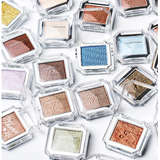 Jill Stuart Beauty Iconic Look Eyeshadow