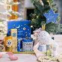 LOccitane: Up to 50% OFF + Buy 3, Get 1 Free