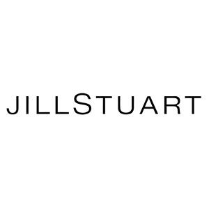 Jill Stuart Beauty: 20% OFF Sitewide