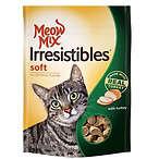 Meow Mix 猫零食