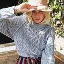Free People: Up To 50% Off Sale