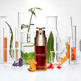 Selfridges: CLARINS Double Serum 50ml Restock