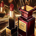 Tom Ford Jasmin Rouge Gift Set