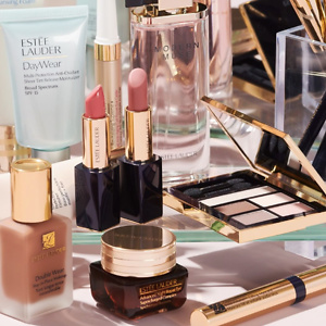 Estee Lauder: Up To $220 Value Free Gift With $45+ Spend