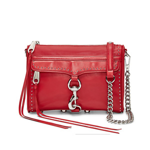 Rebecca Minkoff: Extra 25% Off Select Items