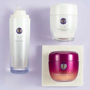Tatcha: Holiday Set is Ready, Shop on New Arrivals